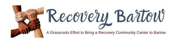 recovery bartow.png