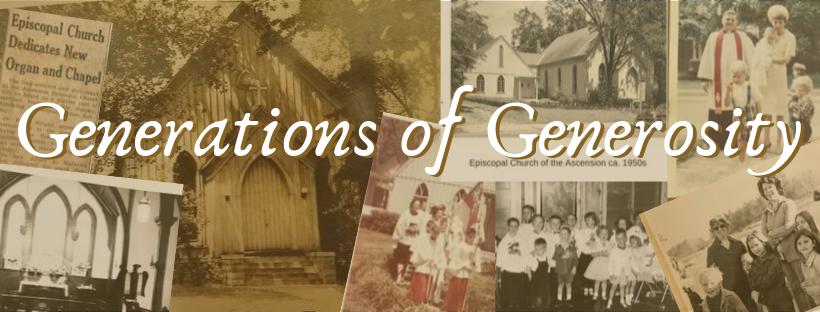 Generations of Generosity.png