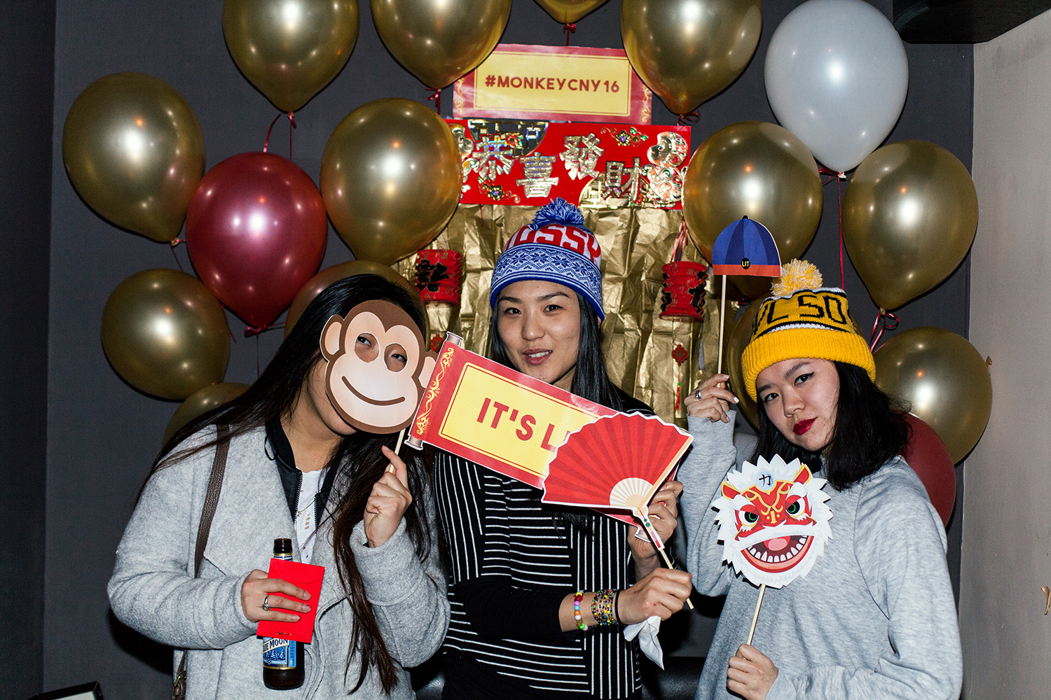 Chinese New Year Karaoke Party, Karaoke Cave, New York, Feb, 2016Chinese New Year Karaoke Party, Karaoke Cave, New York, Feb, 2016_24.jpg
