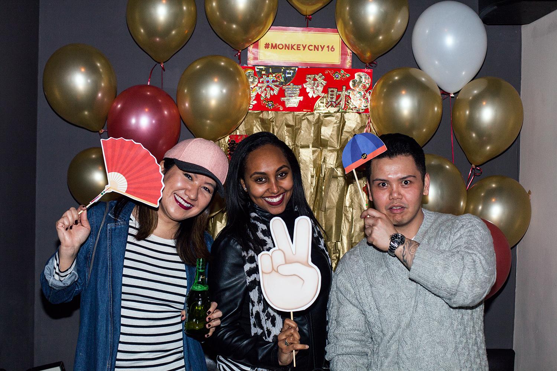 Chinese New Year Karaoke Party, Karaoke Cave, New York, Feb, 2016Chinese New Year Karaoke Party, Karaoke Cave, New York, Feb, 2016_37.jpg