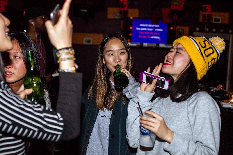 Chinese New Year Karaoke Party, Karaoke Cave, New York, Feb, 2016Chinese New Year Karaoke Party, Karaoke Cave, New York, Feb, 2016_39.jpg