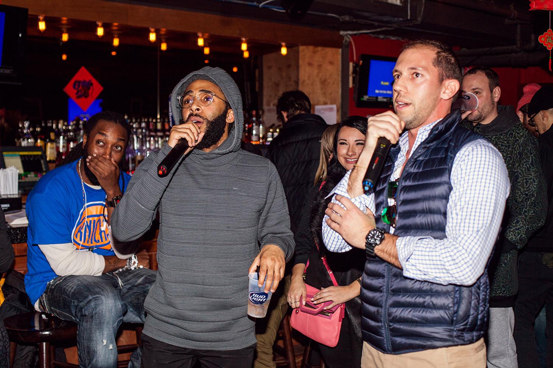 Chinese New Year Karaoke Party, Karaoke Cave, New York, Feb, 2016Chinese New Year Karaoke Party, Karaoke Cave, New York, Feb, 2016_61.jpg