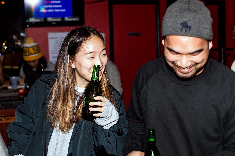 Chinese New Year Karaoke Party, Karaoke Cave, New York, Feb, 2016Chinese New Year Karaoke Party, Karaoke Cave, New York, Feb, 2016_67.jpg