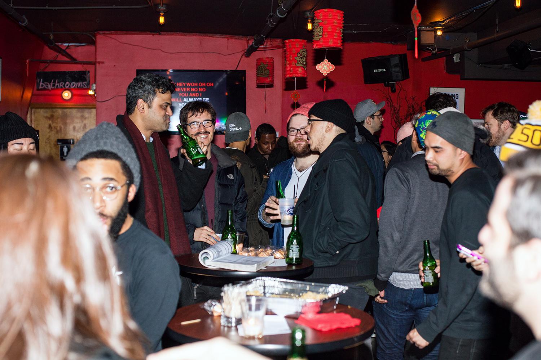 Chinese New Year Karaoke Party, Karaoke Cave, New York, Feb, 2016Chinese New Year Karaoke Party, Karaoke Cave, New York, Feb, 2016_73.jpg