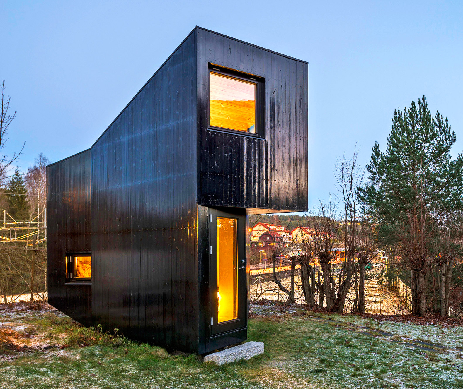 content_plainmagazine-Writers-Cottage-Jarmund-Vigsnaes-AS-Architects.jpg