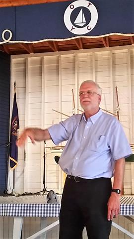 August 20 Dennis Turner Book Presentation.jpg