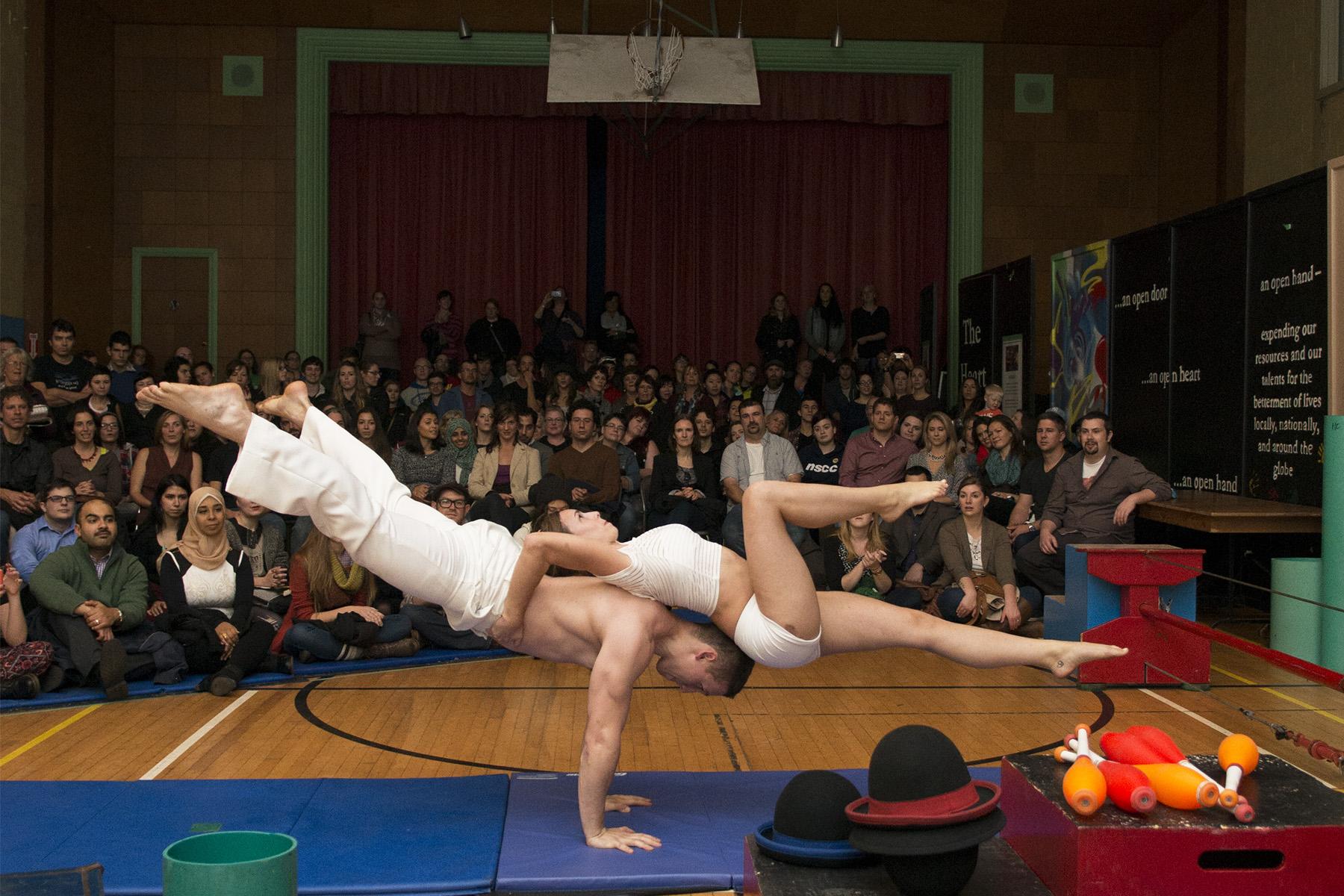 partner acrobatics.jpg