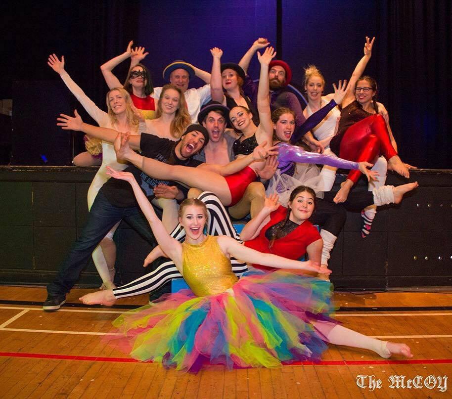 Halifax Circus 2016.jpg