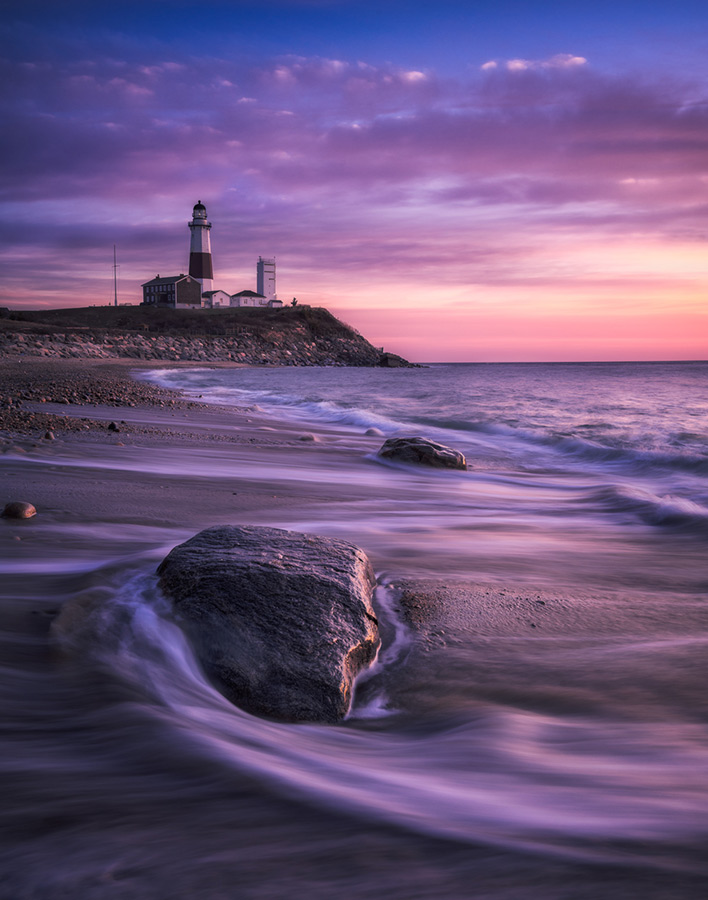 Montauk-Point-Beach-at-Dawn.jpg