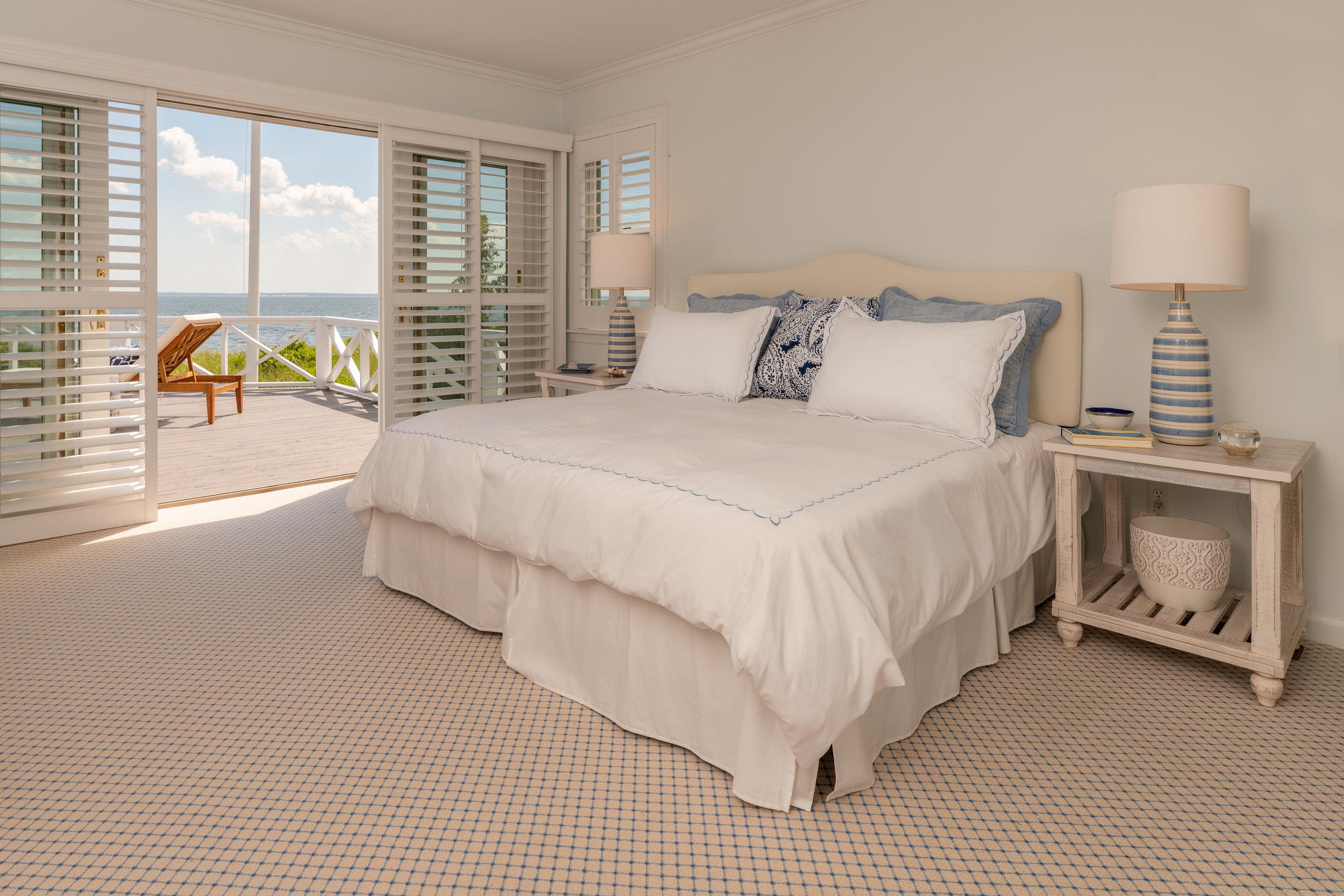 New Suffolk Ave Bedroom.jpg