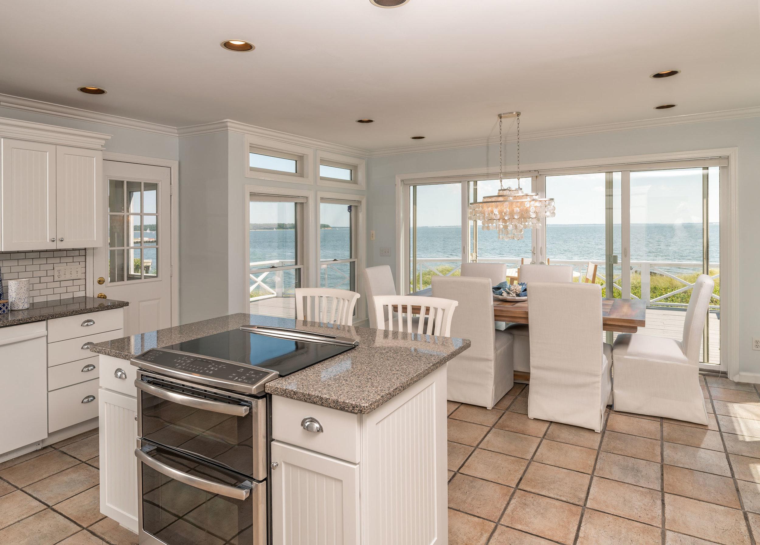 New Suffolk Kitchen Web.jpg