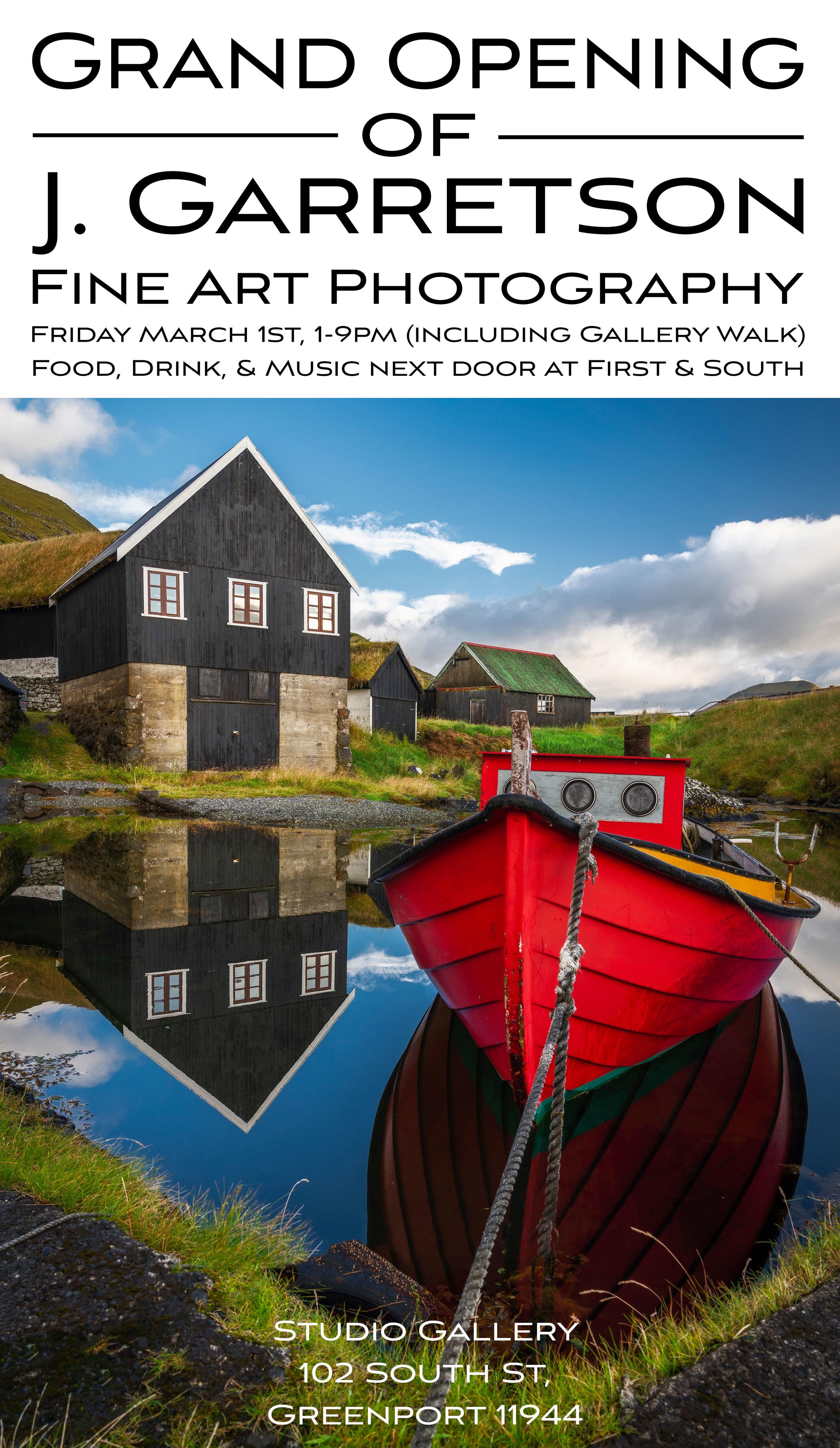Faroe-Island-Fishing-Village-Opening.jpg
