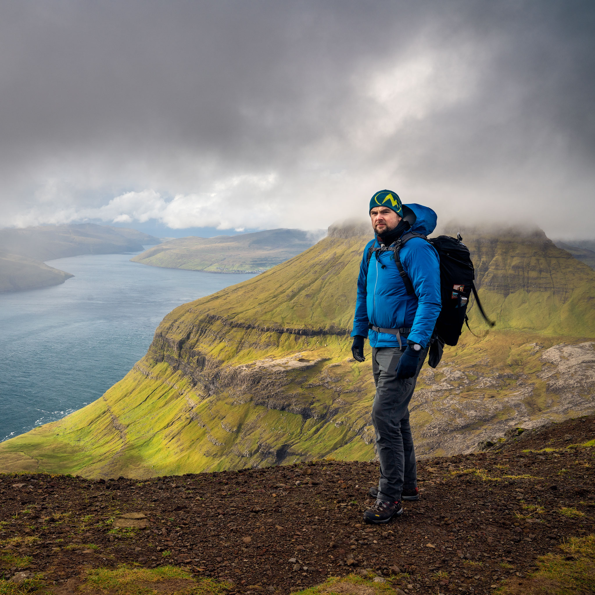 Me-on-Faroe-Island-Hill-copy.jpg