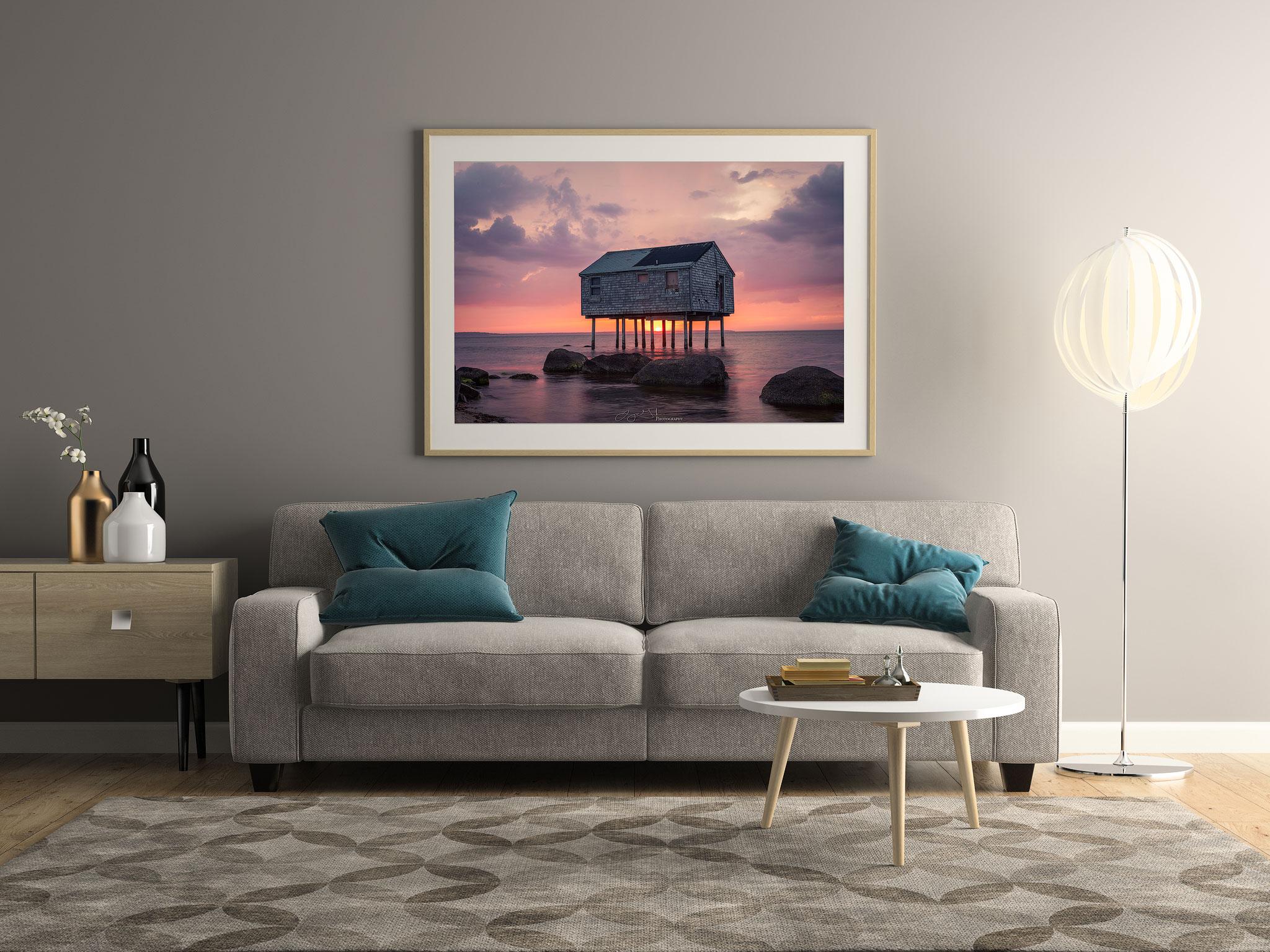 Stilt-House-Render.jpg