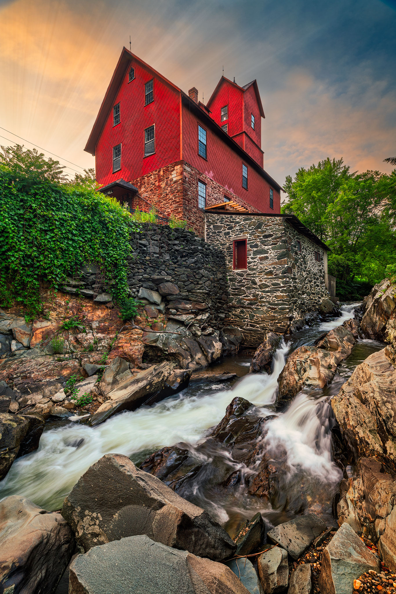 Vermont-Old-Red-Mill-copy.jpg