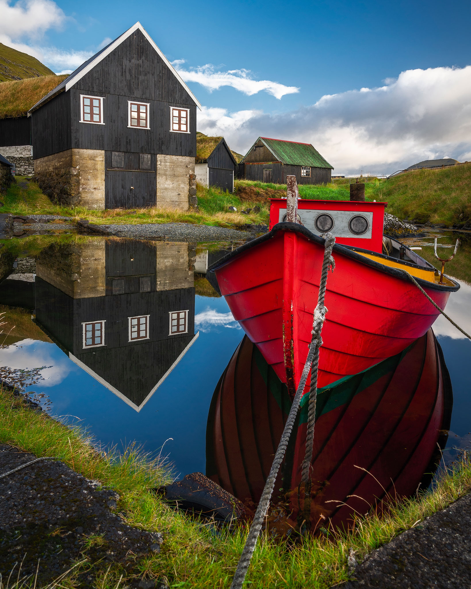 Faroe-Island-Fishing-Village.jpg