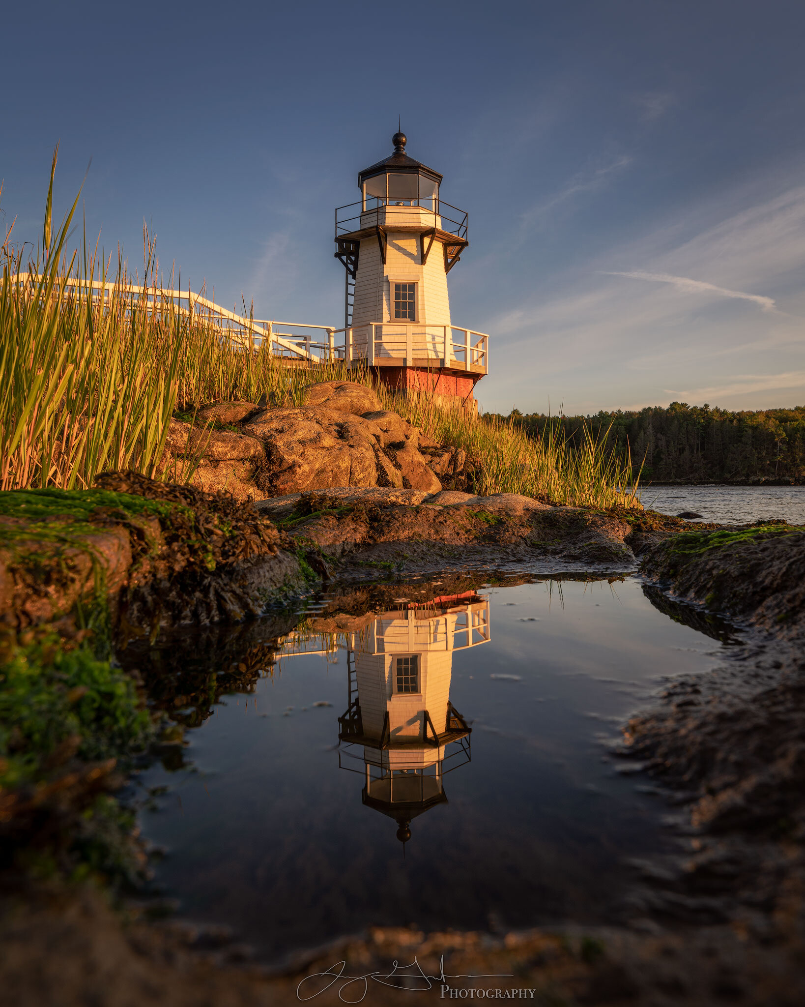 Maine-Doublind-Point-Lighthouse-Reflection-copy.jpg