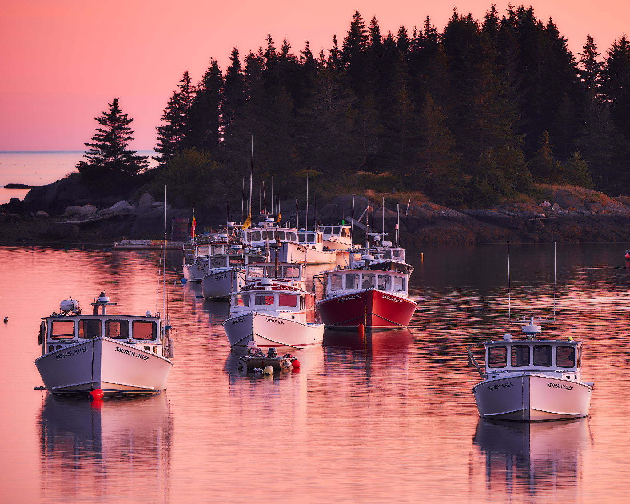Maine-Vinalhaven-Lobster-Fleet-copy.jpg