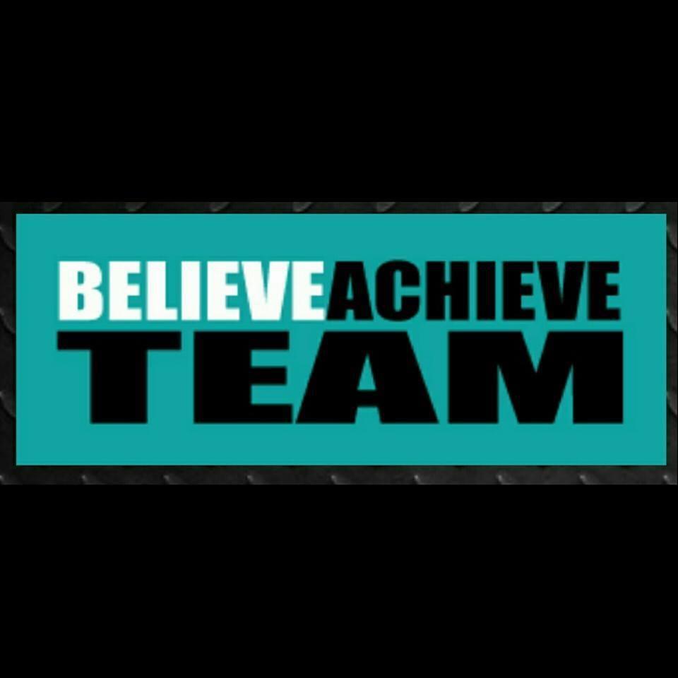 believeachieveteam.jpg