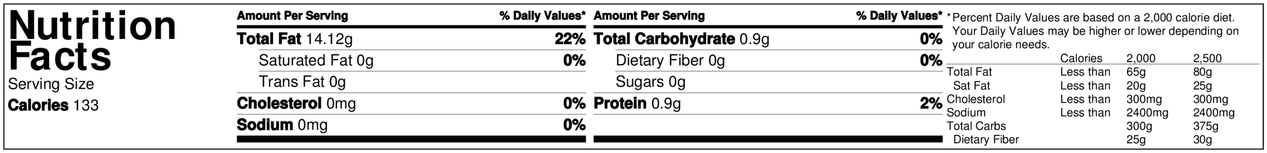 NutritionLabel (1).png