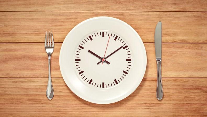 intermitent fasting 2.jpg