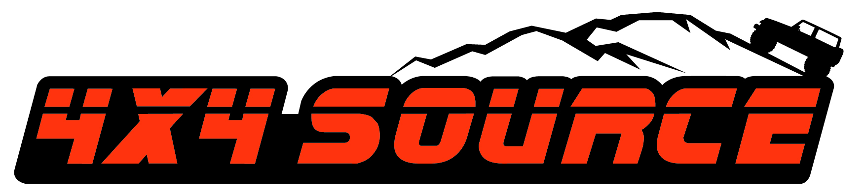 4X4 Source Logo Vector orange.jpg