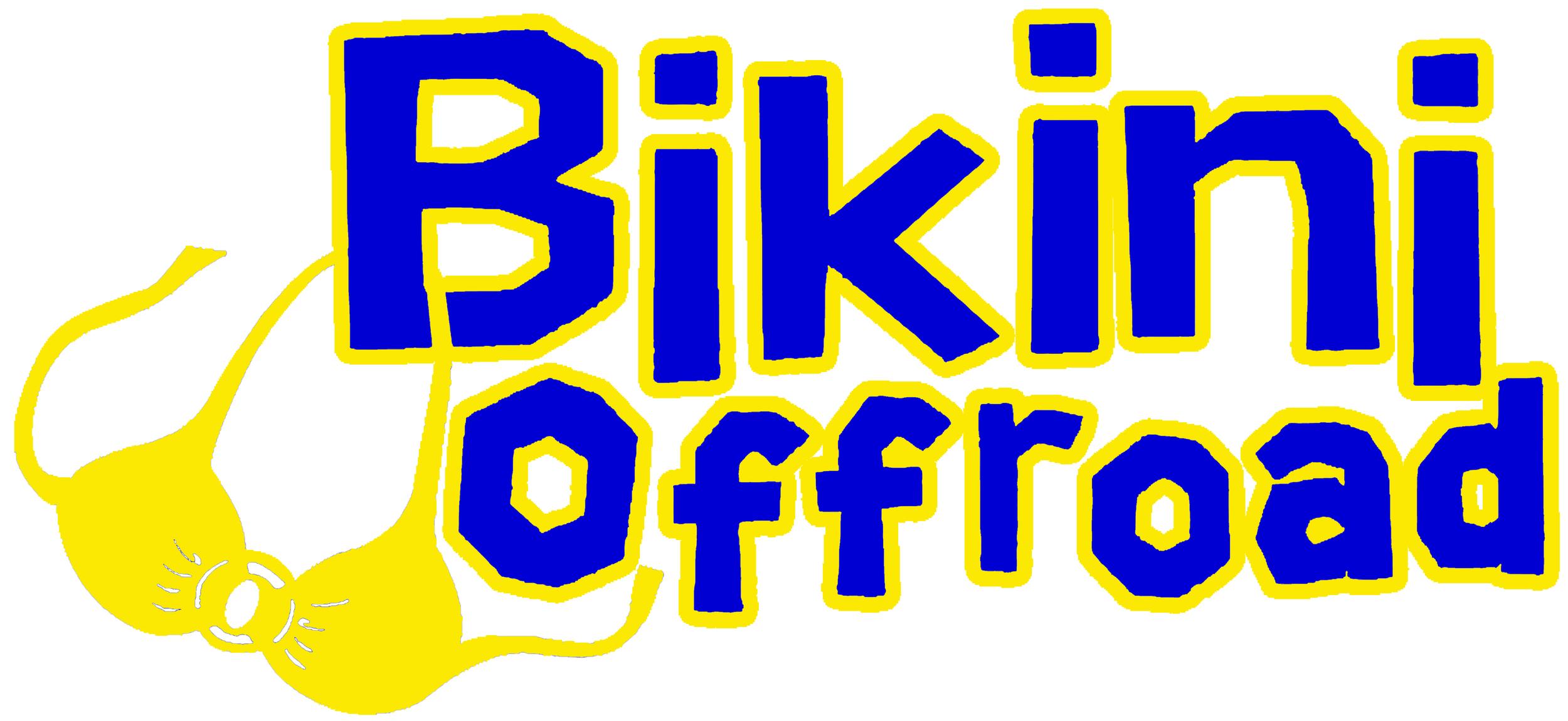 BikiniLogoFullcoloryellowbra - Copy.jpg