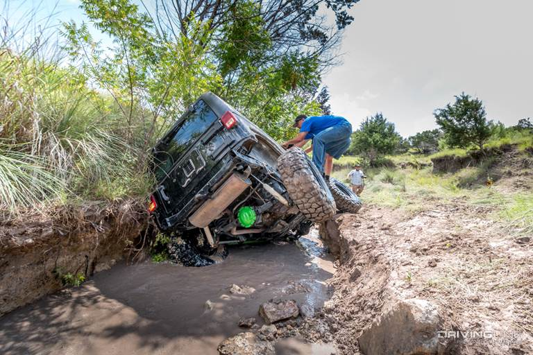 2008-jeep-wrangler-trench-two-wheels-hidden-falls.jpg