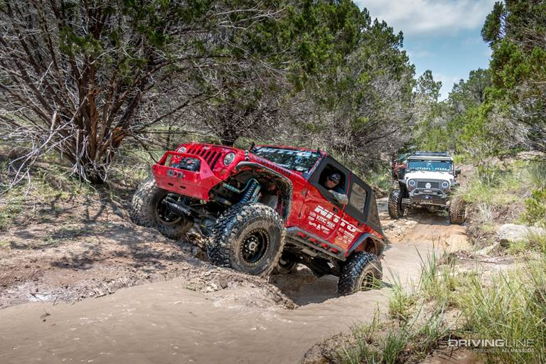 2013-jeep-wrangler-unlimited-loren-healy-nitto.jpg