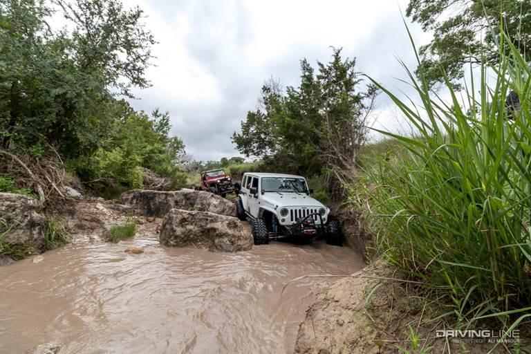 2016-adventure-off-road-park-hidden-falls.jpg