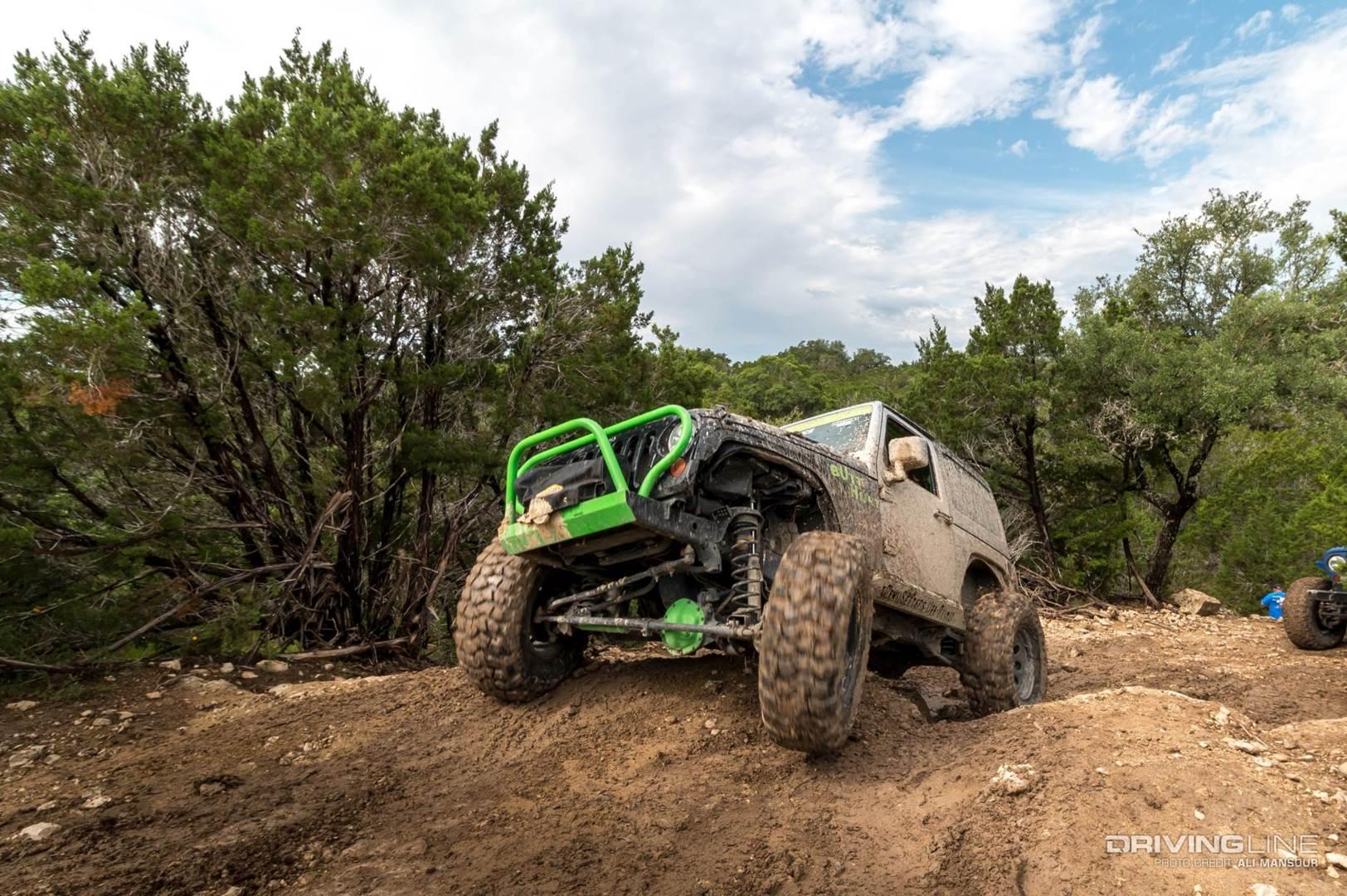 2016-jeep-xperience-hidden-falls-9.jpg