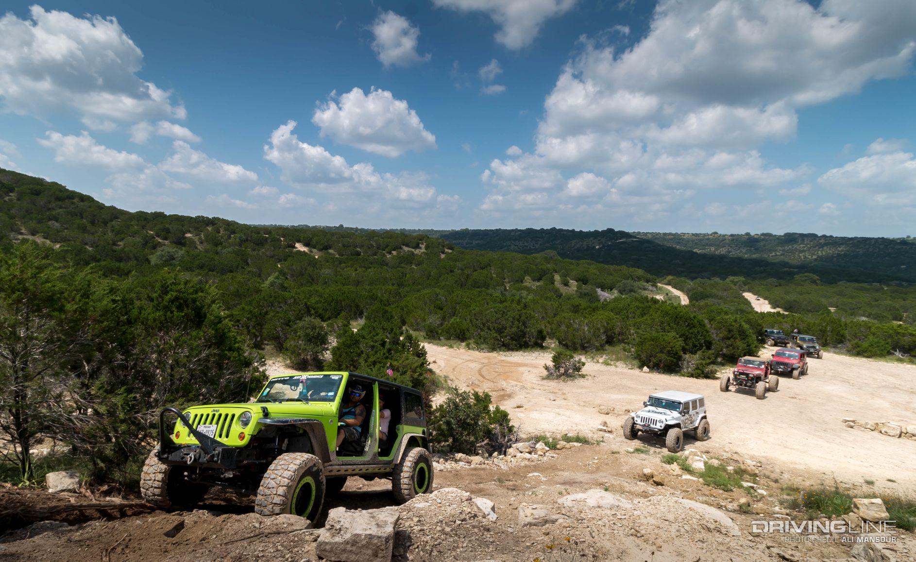 2016-jeep-xperience-hidden-falls-11 (2).jpg