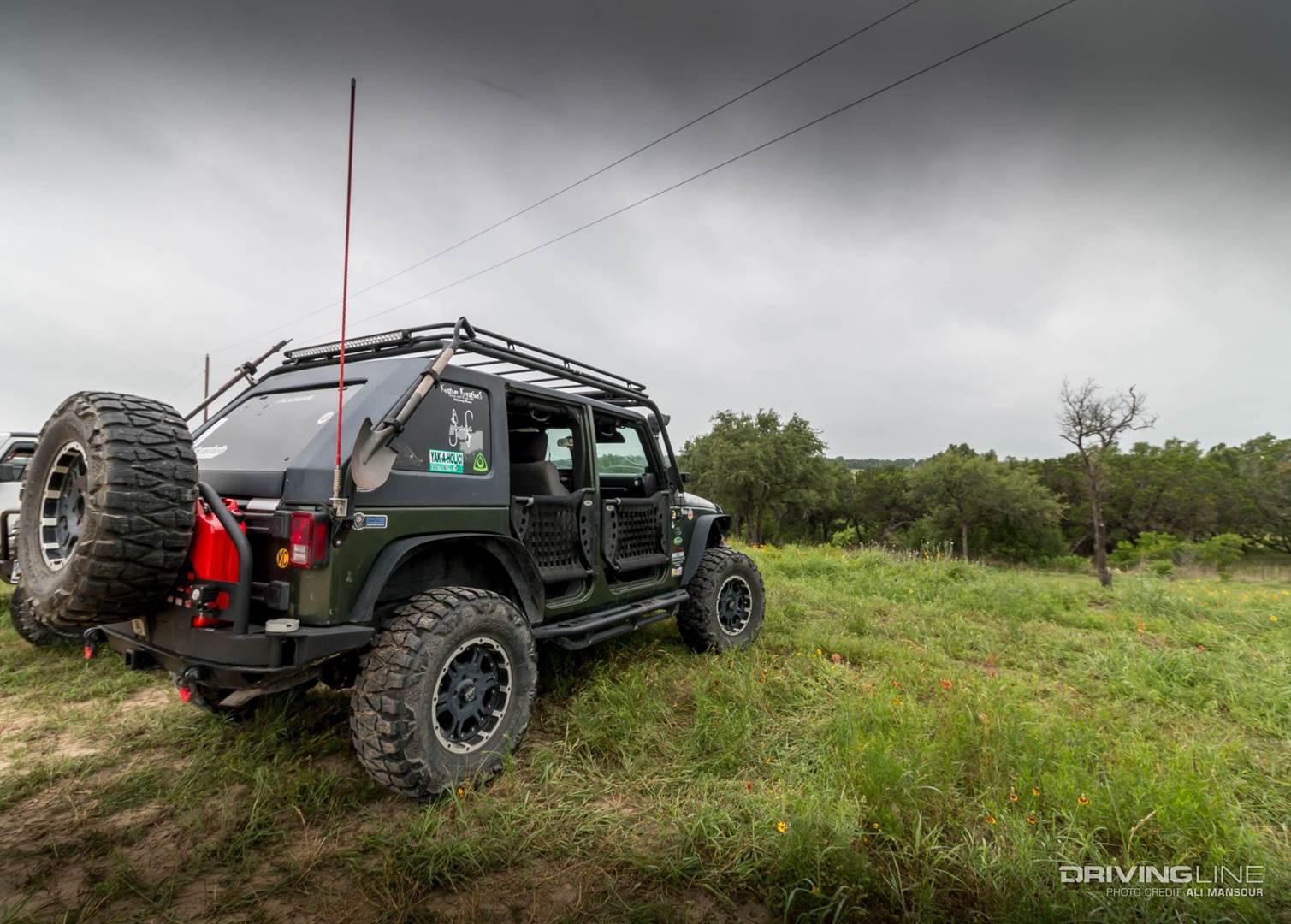 2016-jeep-xperience-hidden-falls-16.jpg