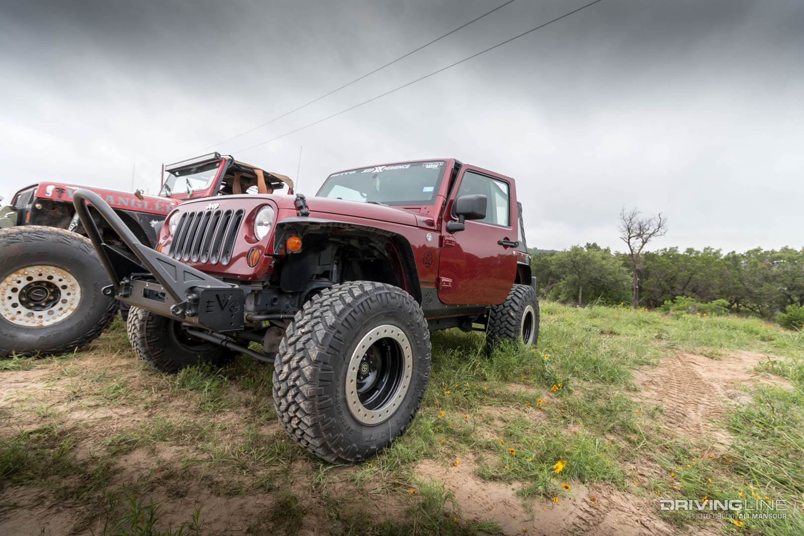 2016-jeep-xperience-hidden-falls-24.jpg