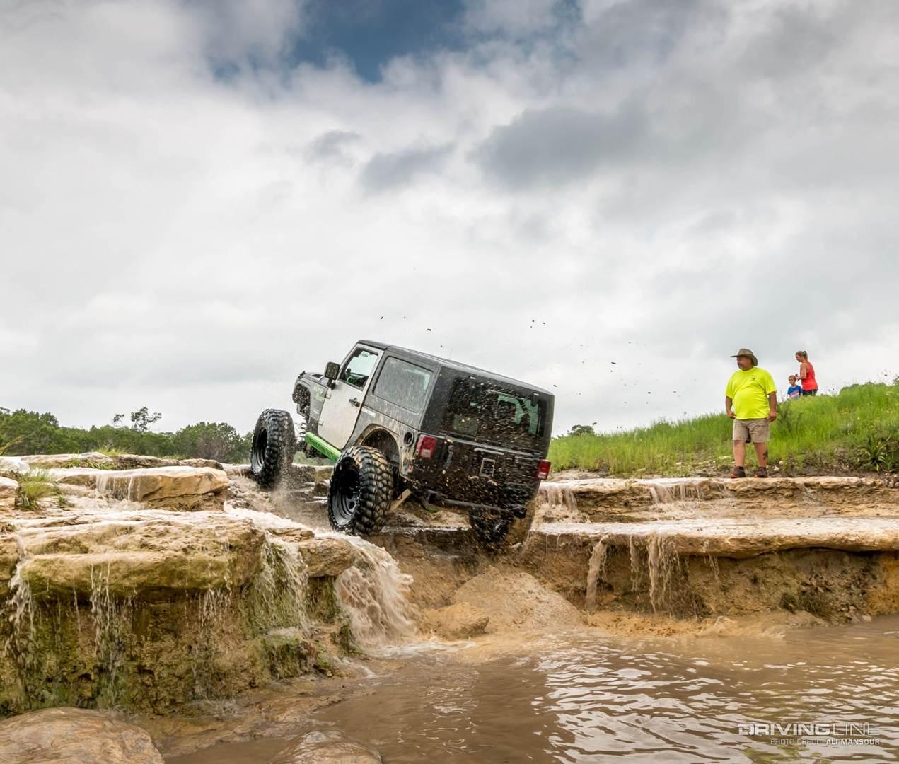 2016-jeep-xperience-hidden-falls-35.jpg