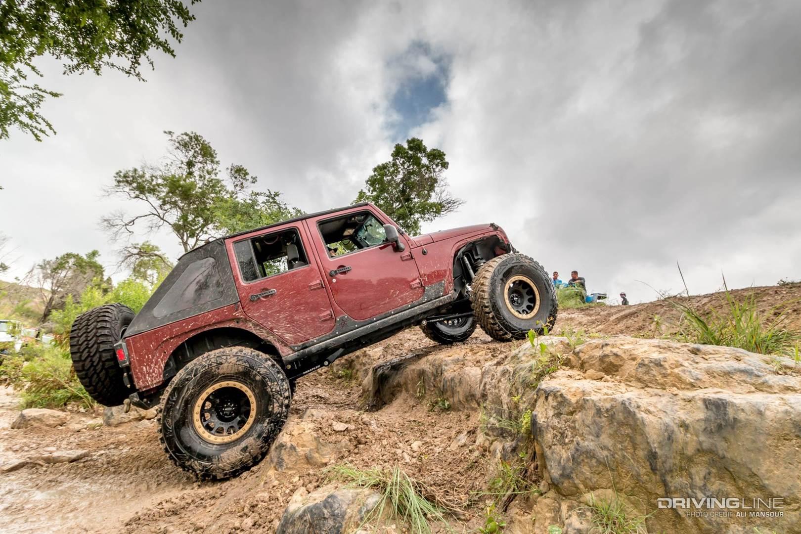 2016-jeep-xperience-hidden-falls-34.jpg