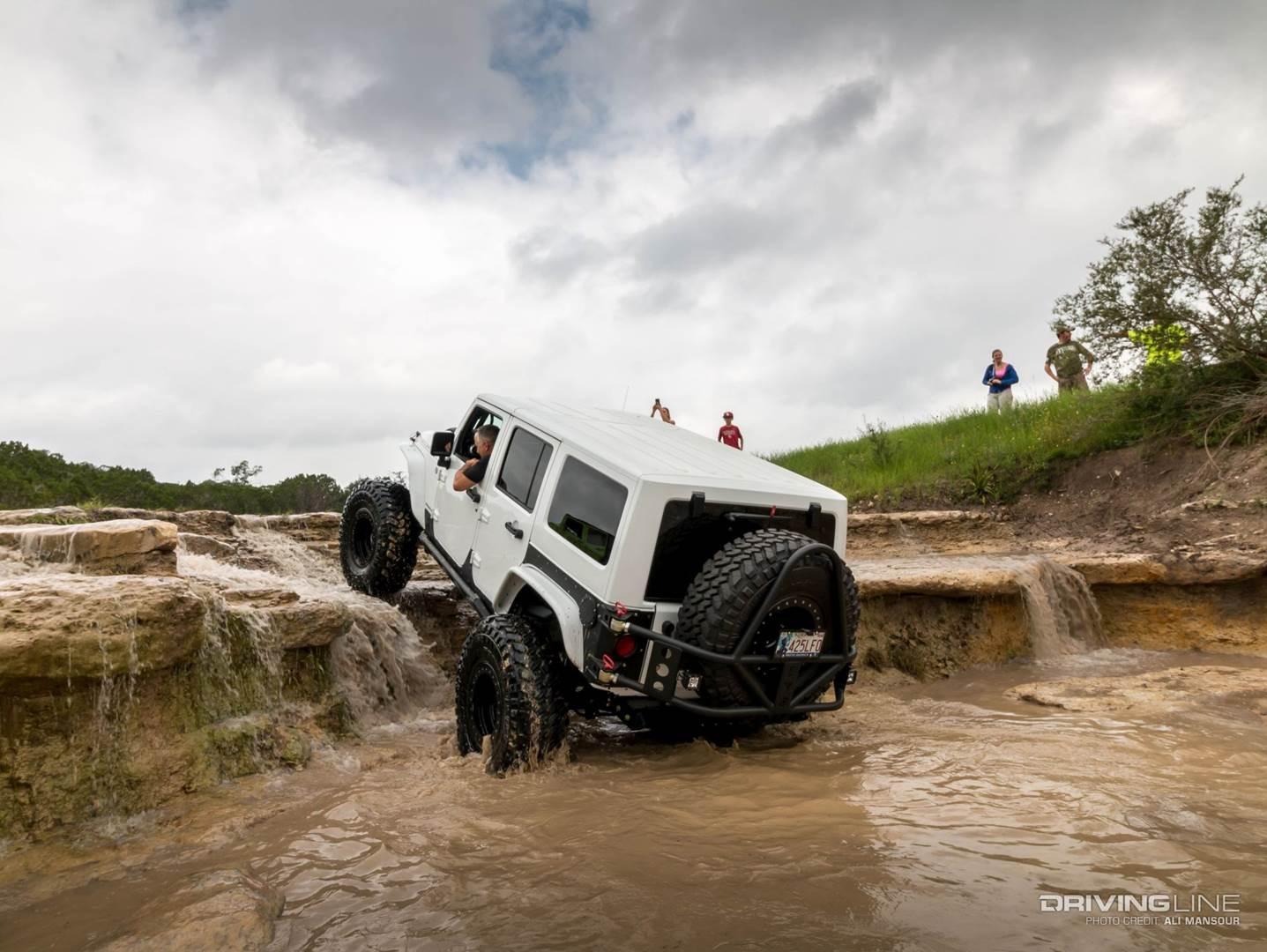 2016-jeep-xperience-hidden-falls-36.jpg