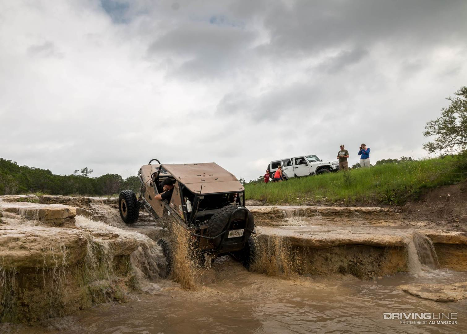 2016-jeep-xperience-hidden-falls-38.jpg