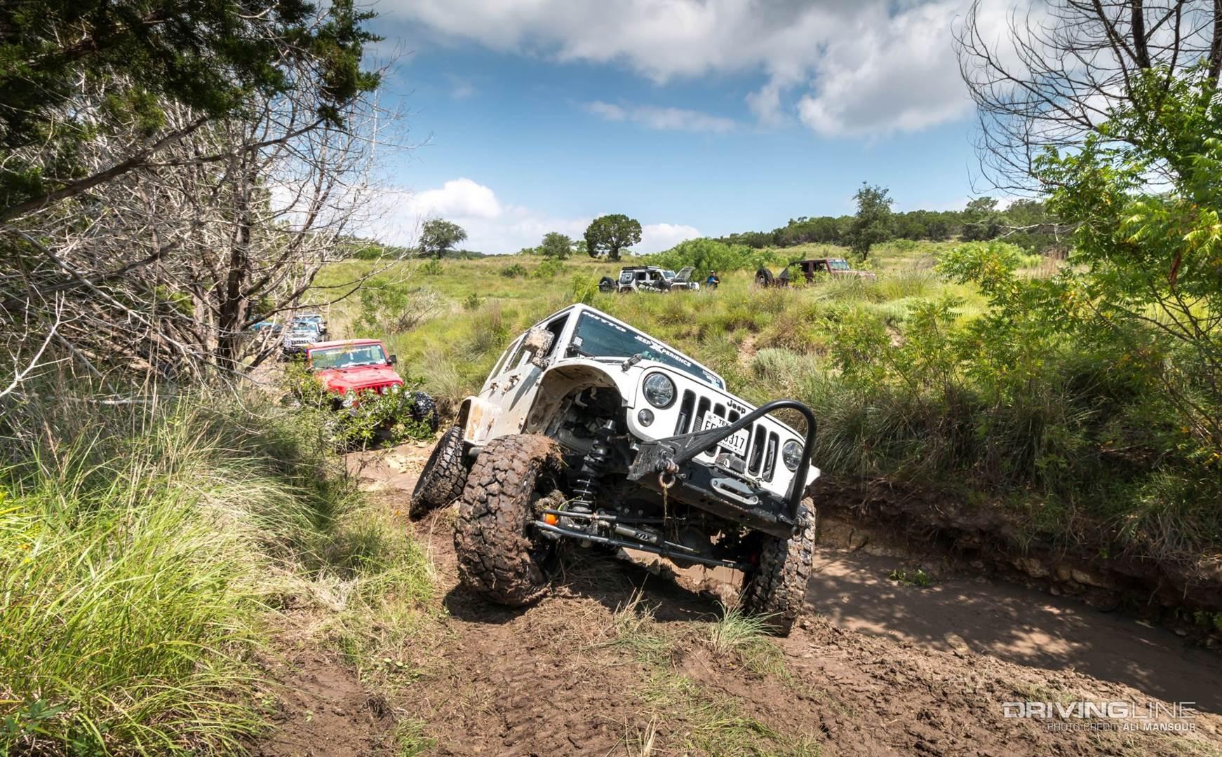 2016-jeep-xperience-hidden-falls-48.jpg