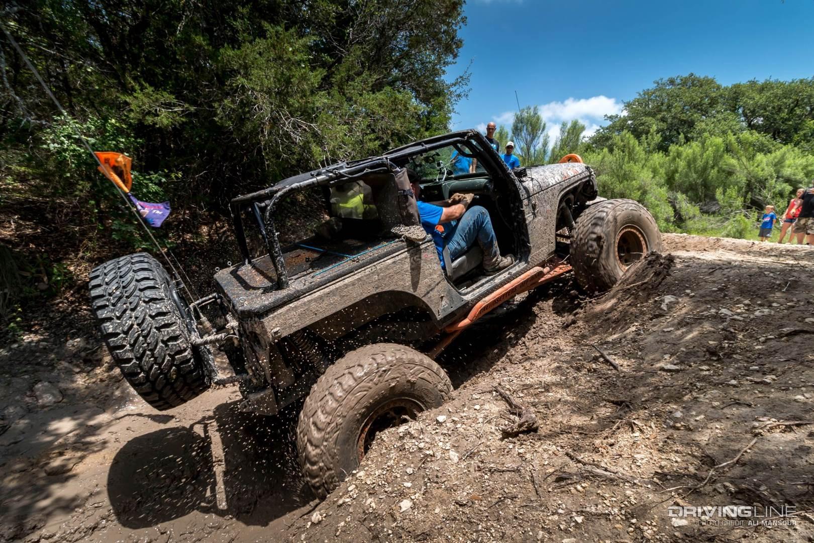 2016-jeep-xperience-hidden-falls-54.jpg