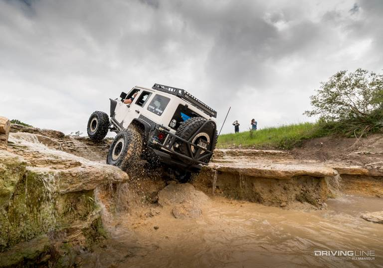 tactical-off-road-jeep-wrangler-40s-nitto-trail-grappler-waterfall.jpg