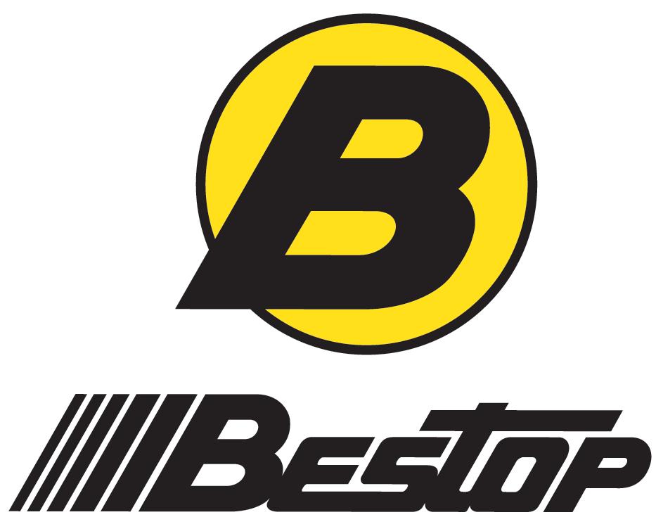 bestop-logo.png