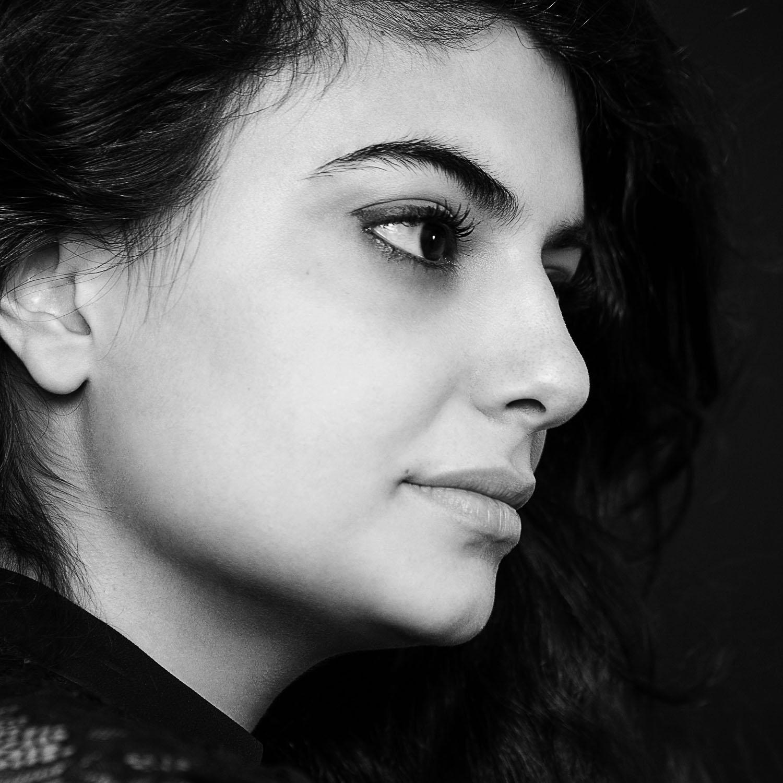 Mounia Akl Portrait.jpg