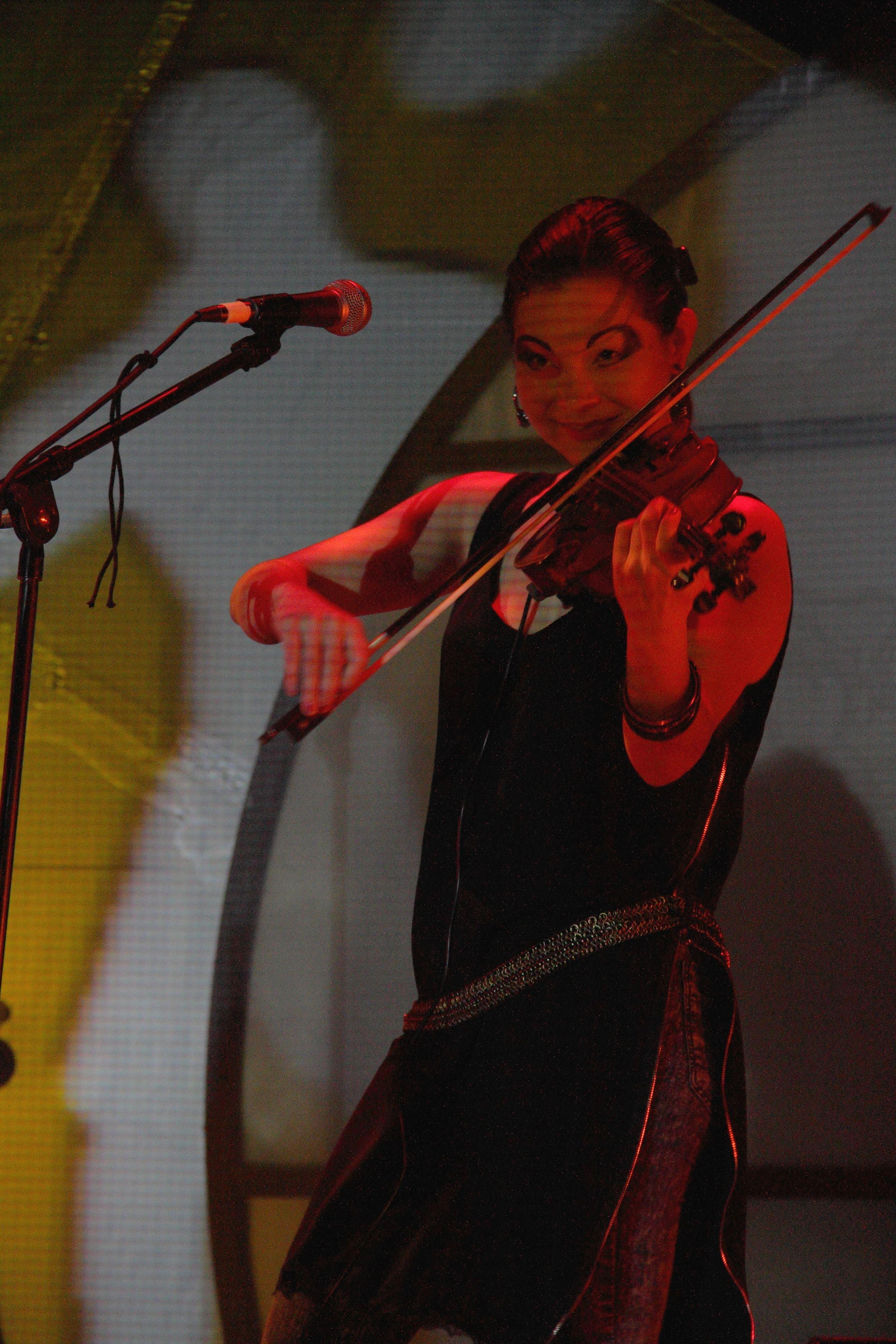 Fists Up Violin - redux.jpg