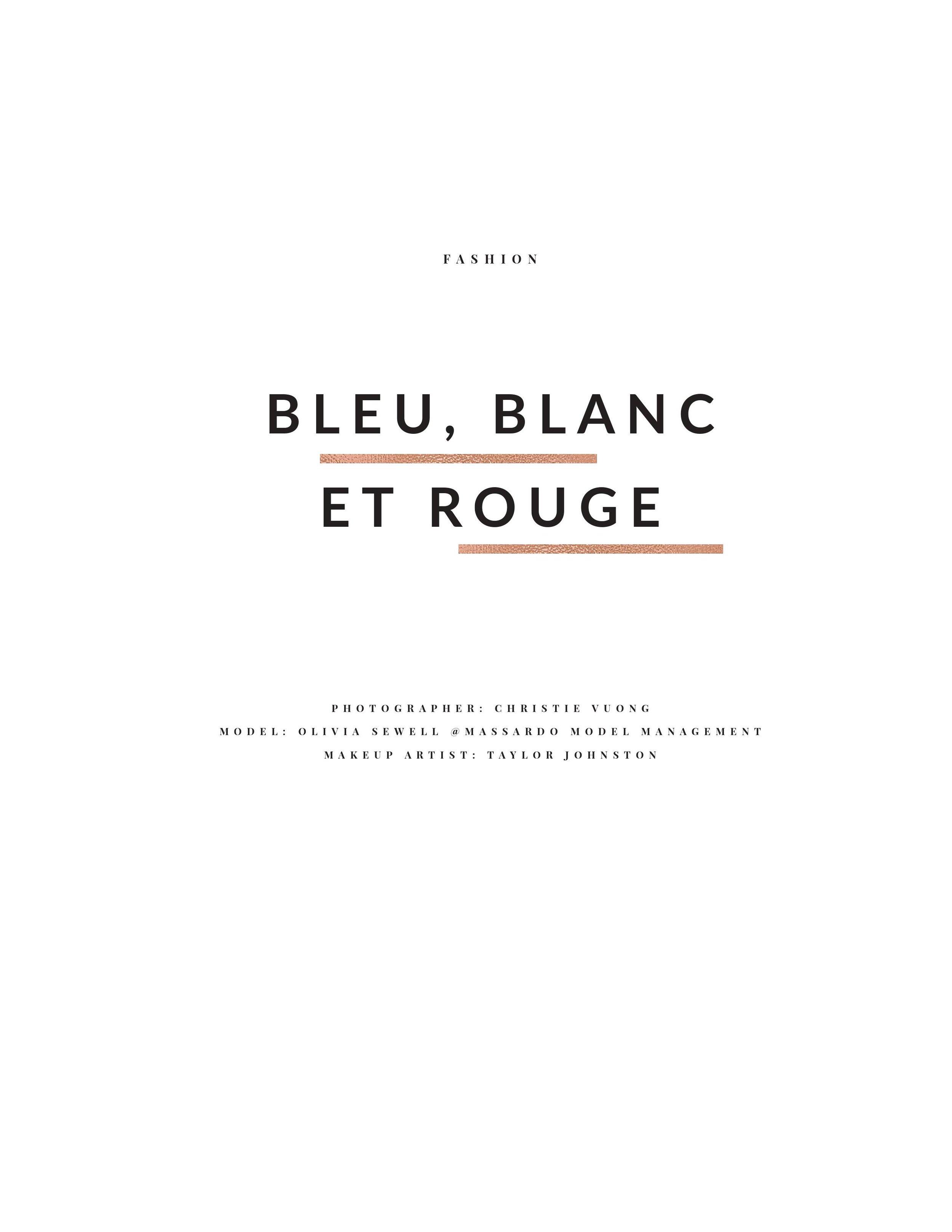 Bleu, Blanc & Rouge.jpg