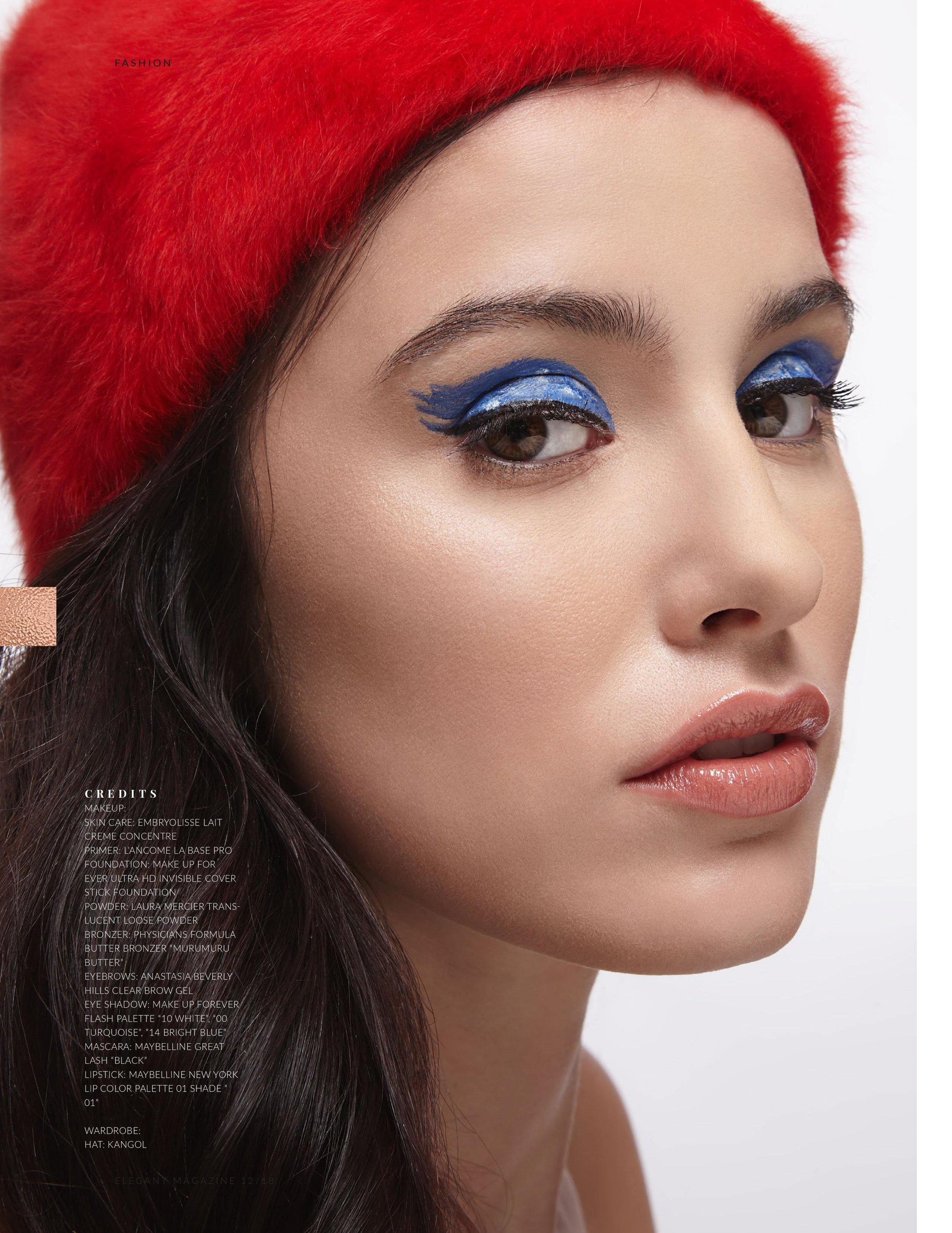 Bleu, Blanc & Rouge 5.jpg