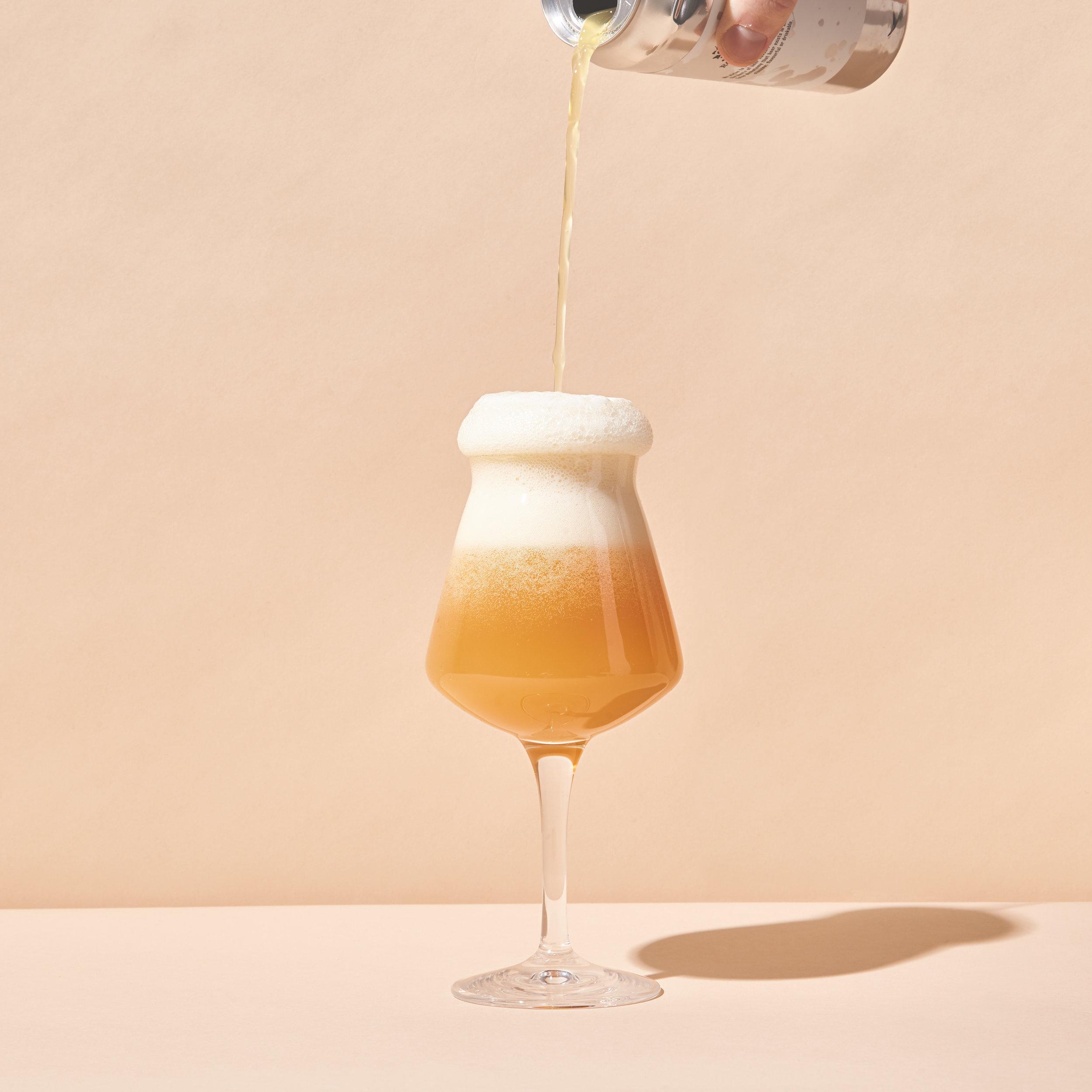 Beer0214.jpg