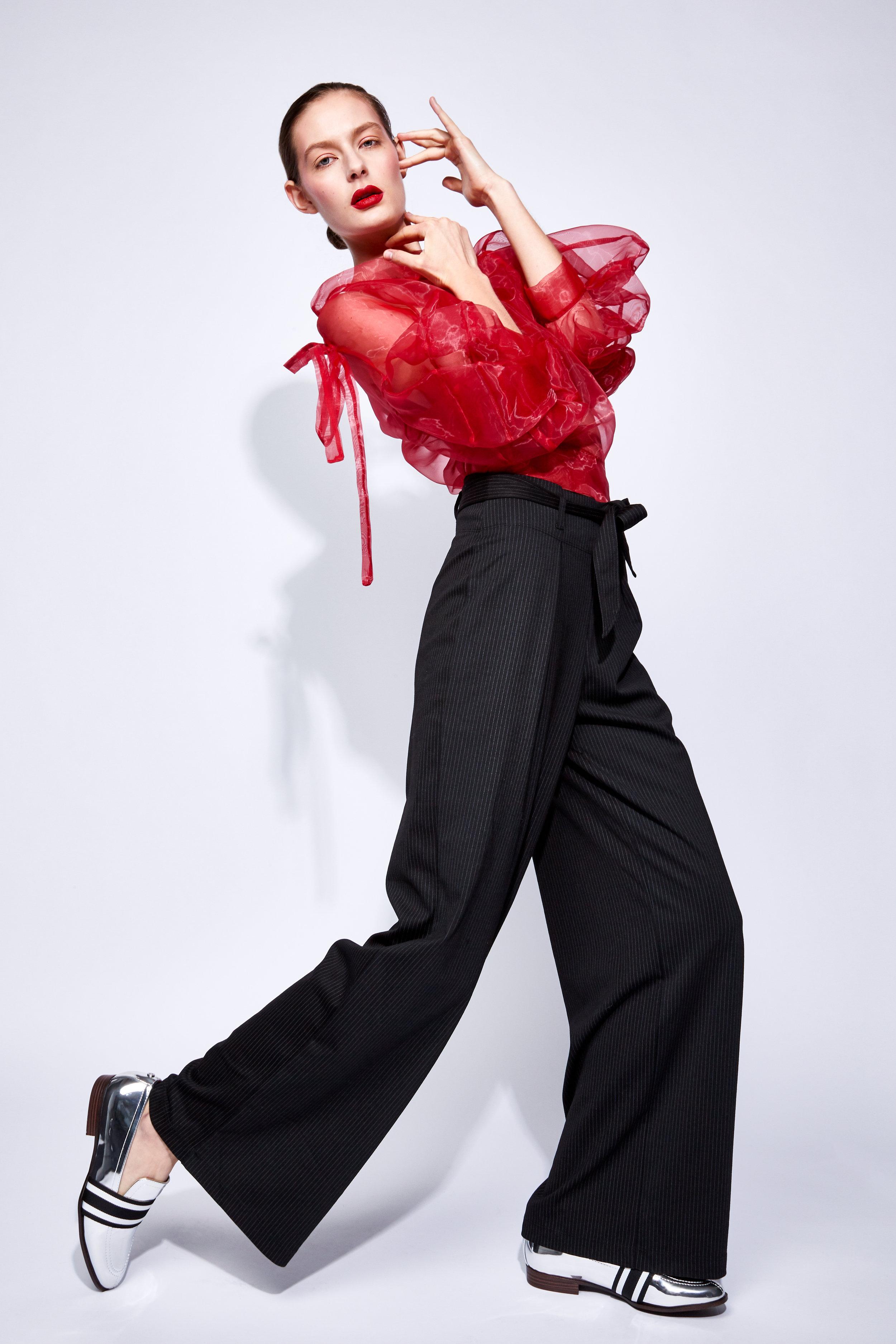 Sophia Vetro by Christie Vuong 3.jpg