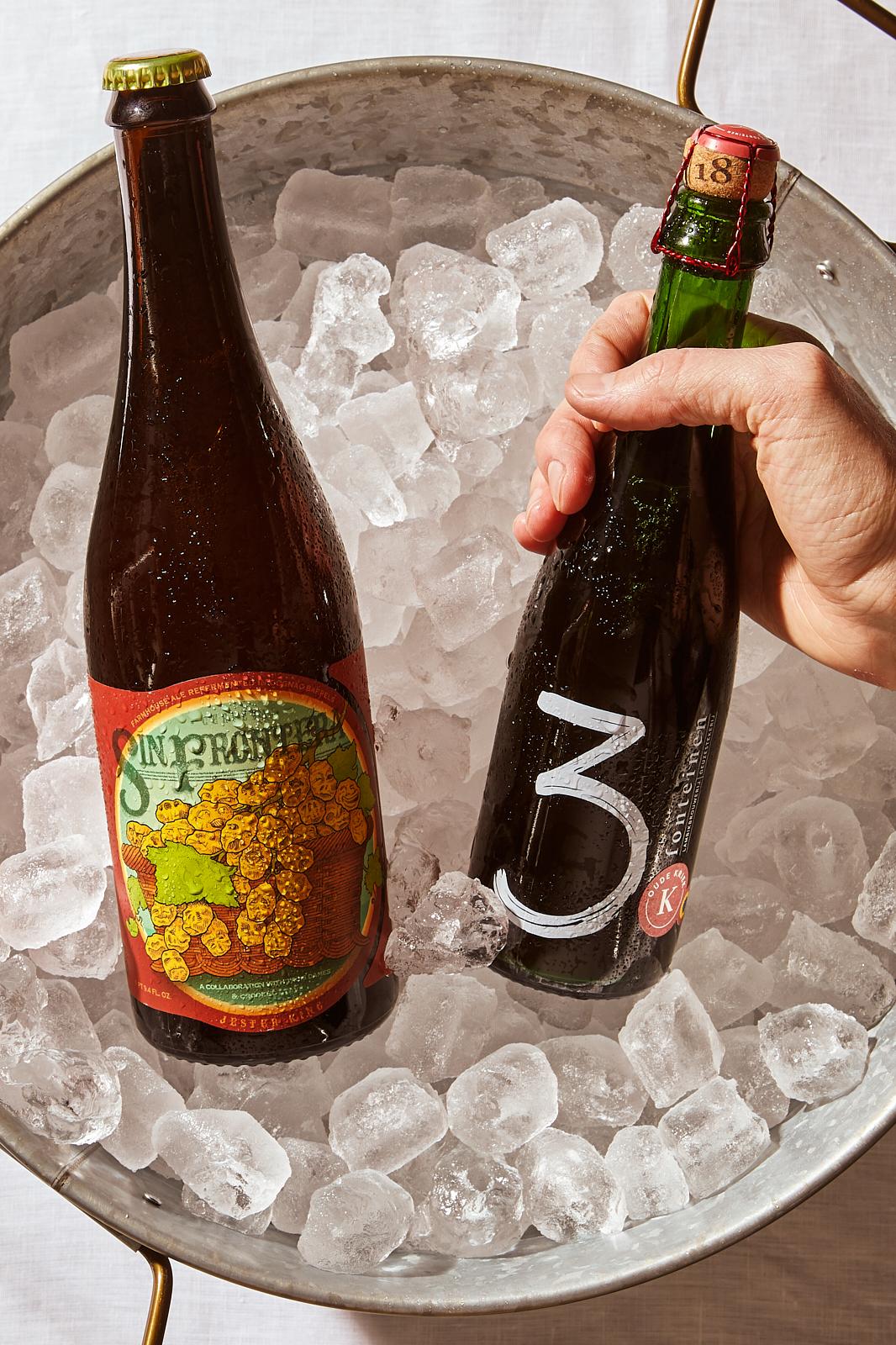 Beer 1 by Christie Vuong - web.jpg