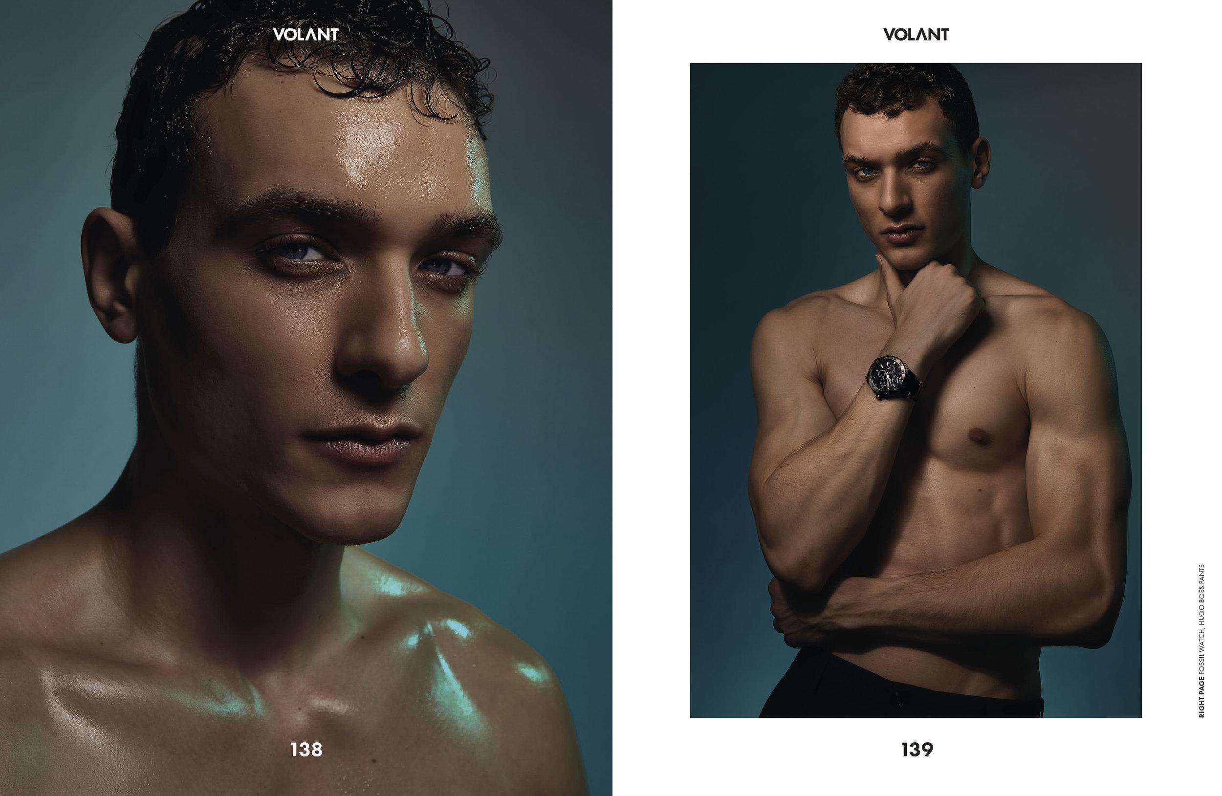 VOLANT_Homme_Desire70 copy 1.jpg